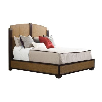 BED, 6/6 (King)