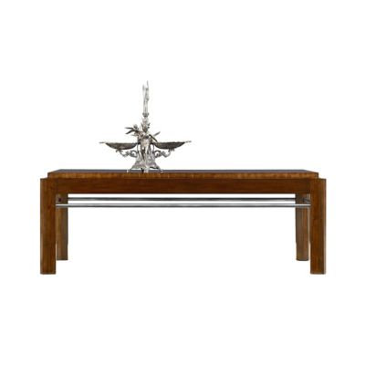 GAREN COCKTAIL TABLE