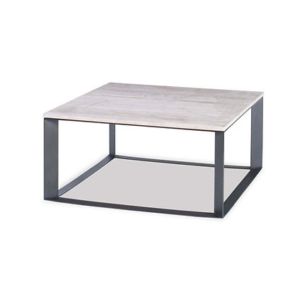 Mitred Cocktail Table