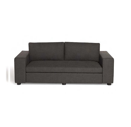 Broome Sofa - 2 Seat