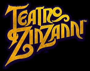 TZ_Main_Logo.png