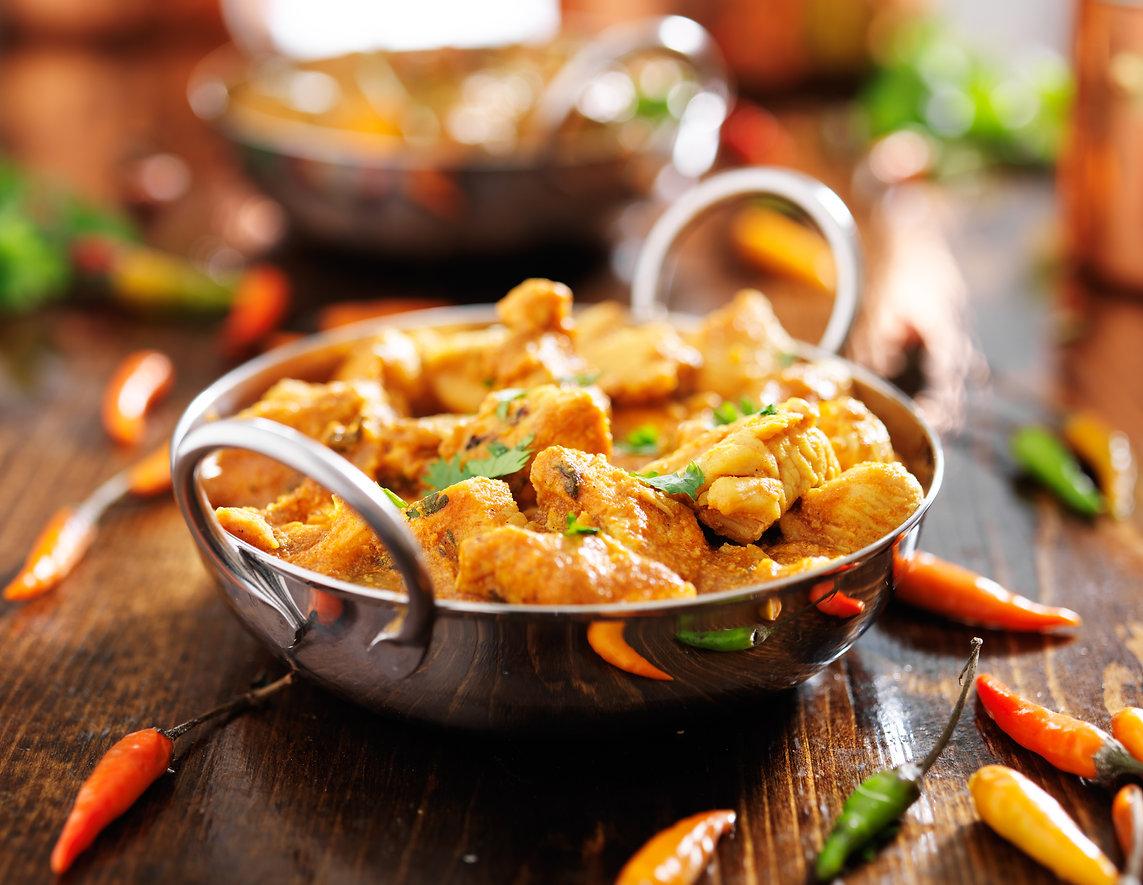indian-chicken-curry-balti-dish(1).jpg