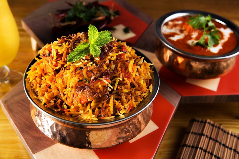 biryani-indian-meal.jpg