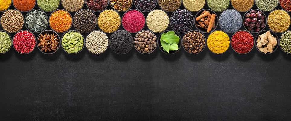 indian-spices-herbs-black-table.jpg