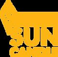 LSC Logo_Yellow.png