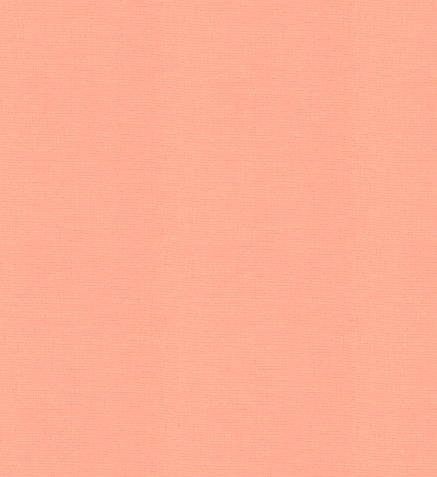 solid-light-coral-fabric_large.jpg