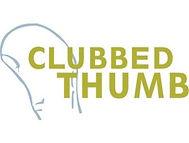 Clubbed-Thumb.jpg