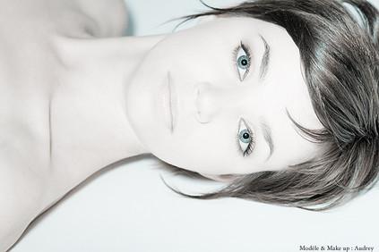 Beauté003.jpg