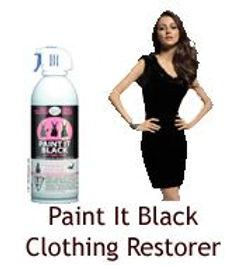 Paint it black2.jpg