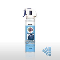 blue-pearlescent-fabric-stencil-spray-pa