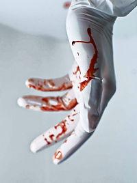 1blood.jpg