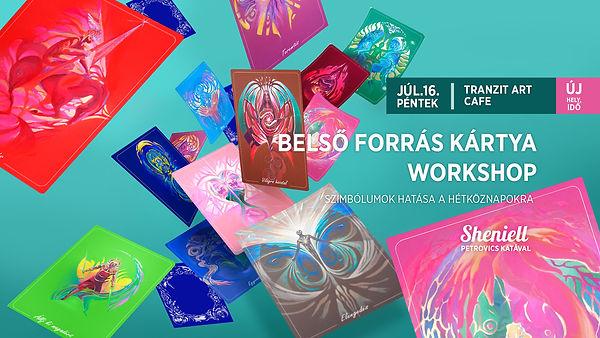 Esemeny BF kartya workshop 1920x1080 new.jpg