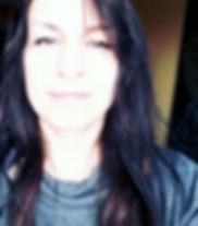 IMG_1517648670252.jpg