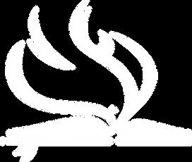 Nazarene Logo 4_White.png