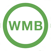 wmb.png