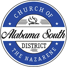 Alabama+South+District+Logo+Transparent.