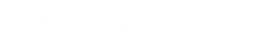 Nazarene Logo 3_White.png
