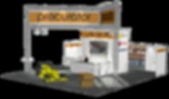 Procurator Scanpack 3D.png