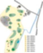 Oversikt Nareby Golfbana.jpg