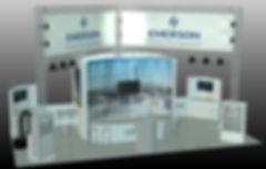 Emerson StocExpo Rotterdam 3D.jpg