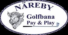 Näreby Logo 210303.png