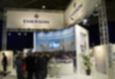 Emerson StocExpo Rotterdam.jpg