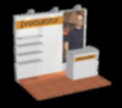 Procurator D congress 3D.png