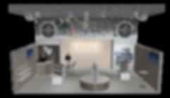 Sagaform Nordic Profile 3D.png