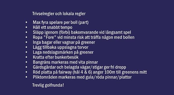 trivselregler1.png