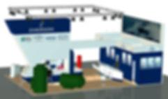 Emerson Norship 3D.jpg