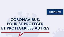 coronavirus,_pour_se_protéger_et_proté