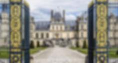 Château_de_fontainebleau.jpg