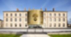 Le-musee_gendarmerie.jpg