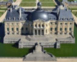 vaux-le-vicomte-e1486632845713-1024x630_