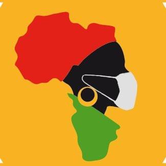 Fundación Mujeres por África