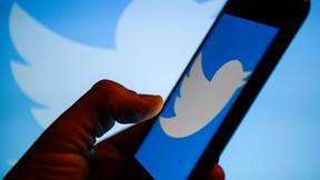 Twitter estabelece sua primeira presença africana em Gana