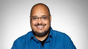 Michael Seibel, da YC, sobre startups africanas e aceleradora do Vale do Silício