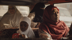 Festival de Cinema Africano apresenta três produções árabes