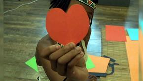 Festival pan-africano convida França a dar uma nova olhada na África