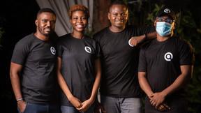 Empresa africana de recrutamento de talentos TalentQL se une à Techstars