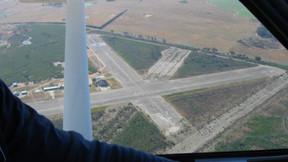 Bilionário resolve comprar aeroporto construído em 1943 na África do Sul