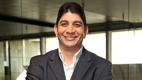 CEO da Vodacom discute planos para super app sul-africano