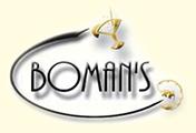 logo-bomans.png
