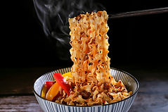 鐵板紅燒風味-麵體.jpg