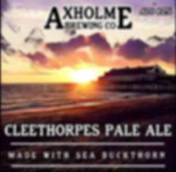 Cleethorpes%20Pale%20Ale_edited.jpg
