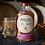 Thumbnail: CONKER SPIRIT 🇬🇧 PORT BARREL GIN : Limited Edition