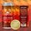Thumbnail: Glen AFFRIC 🇬🇧 ATOMIC ORANGE : Blood Orange Pale Ale