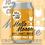 Thumbnail: Glen Affric 🇬🇧 Mello Moose : CBD Infused Citrusy Pale Ale