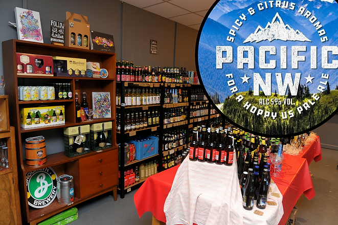 Pacific-NW-Axholme-Brewing-Co.png