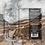 Thumbnail: Glen Affric 🇬🇧 MUNRO BAGGER : Session Lager